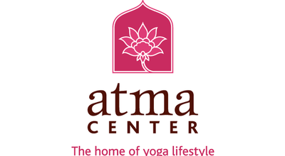 Photo of Yoga Studio Atma Center at Üllői Út 6., Budapest 1085, Hungary