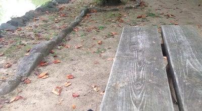 Photo of Park 広瀬公園 at 上原2丁目10-42, 新居浜市 792-0046, Japan