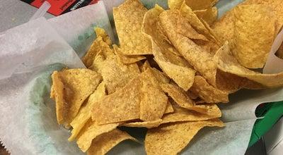 Photo of Mexican Restaurant Taqueria Altos de Jaliscos #6 at 1410 E Main St, Fredericksburg, TX 78624, United States