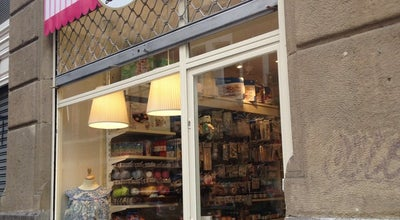 Photo of Cupcake Shop Mami Lou at Barrainkua 7, Bilbao 48009, Spain