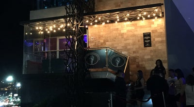 Photo of Nightclub Cielito LIndo at Mexico