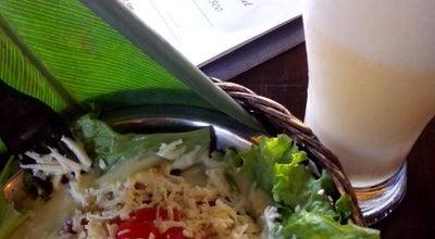 Photo of Restaurant Patatas a cielo abierto at Transversal 33 Sur #39-04, Envigado, Colombia