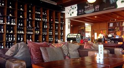 Photo of Wine Bar Mondo Vino at 22/65 Naeb Kaehadt Rd., Hua Hin 77110, Thailand