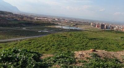 Photo of Playground Selvilitepe at Turkey