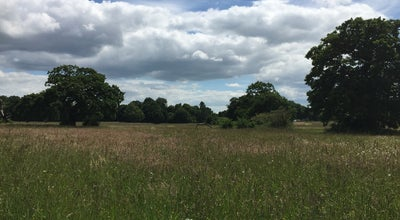 Photo of Park Catton Park at Church Street, Norwich NR6 7ND, United Kingdom