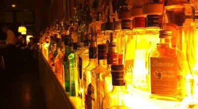 Photo of Cocktail Bar Victoria Bar at Potsdamer Str. 102, Berlin 10785, Germany