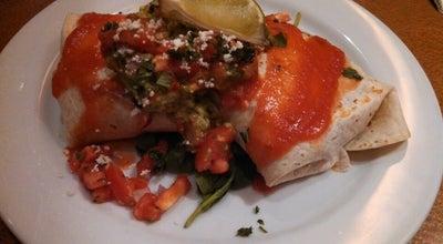 Photo of Mexican Restaurant Nuestra Mesa at 228 Ne 4th Ave, Camas, WA 98607, United States