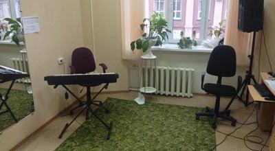Photo of Dance Studio Азбука Хит at Russia