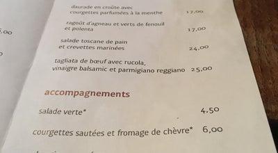 Photo of Wine Bar Winehouse Osteria at Groot Eiland 42 Rue De La Grande Ile, Bruxelles-Ville 1000, Belgium