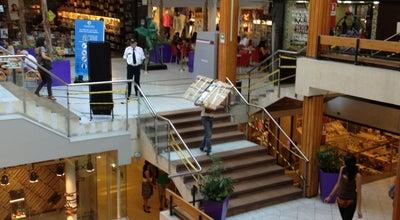 Photo of Mall Drugstore at Av. Providencia 2124, Providencia Chile, Chile