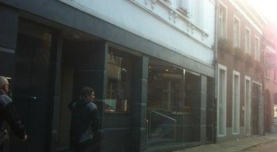 Photo of Bakery Mimosa at Plezantstraat 7, Hamme, Belgium