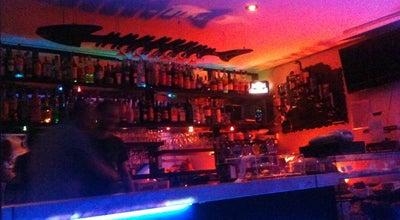 Photo of Bar Chet Bar at Campo Santa Margherita, Venezia 30100, Italy