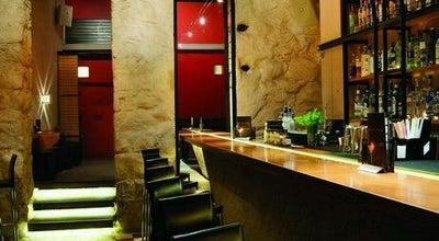 Photo of Cocktail Bar ΦΑΛΤSO at Ηλία Διάμεση 5-7, Μαρούσι 151 24, Greece