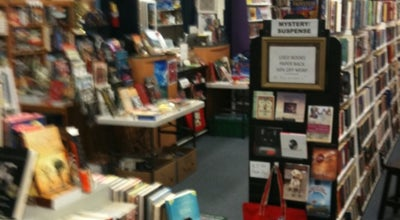 Photo of Bookstore JJ Books at 23716 8th Ave Se, Bothell, WA 98021, United States