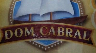 Photo of Brazilian Restaurant Dom Cabral Grill & Self-Service at Av. Minas Gerais, 2953 - Morada Do Vale, Governador Valadares 35057-400, Brazil