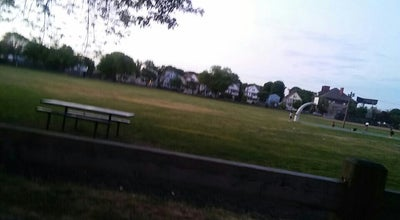Photo of Park Newfield park at 239 Newfield Ave, Bridgeport, CT 06607, United States
