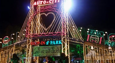 Photo of Theme Park Auto-City Fun Fair at Auto-city, Jln Perusahaan, Seberang Perai 13600, Malaysia