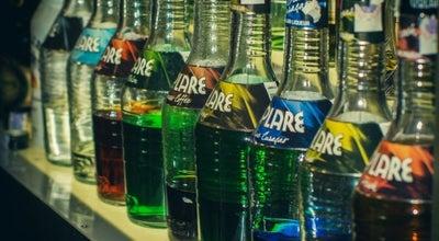 Photo of Bar Studio53 at Вул. Васильківська, 53а, Київ 03127, Ukraine