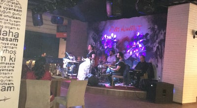 Photo of Bar Adabı Muhabbet at Kardelen Mahallesi, ankara, Turkey