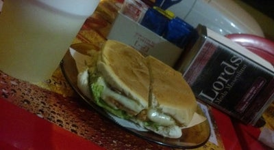 Photo of Diner Big Zelli Lanches at Taquaritinga, Brazil