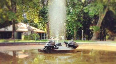 Photo of Playground Piazzale Caduti Di Nassirya at Bologna, Italy