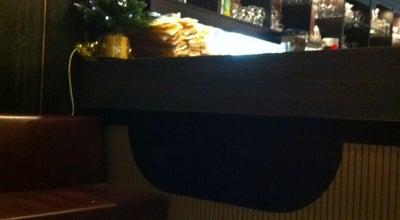 Photo of Chinese Restaurant Chinees Restaurant Tim-Hong at Reigerlaan 32, Vlaardingen 3136  JK, Netherlands