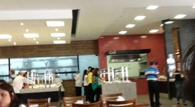 Photo of Brazilian Restaurant Tanabe's Restaurante at Av. Paraná, 1237, Maringá 87020-085, Brazil