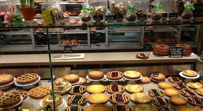Photo of Bakery Herteleer at André Dumontlaan 10, Genk 3600, Belgium