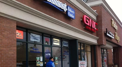 Photo of Bakery Entenmann's Bakery Outlet at 619 Sunrise Hwy, Lynbrook, NY 11563, United States