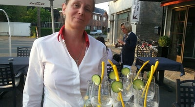 Photo of Diner Martinet at Lindeveld 7, Hofstade 9308, Belgium