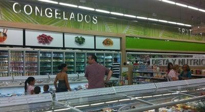 Photo of Supermarket Supermercado Nacional at Ave. Juan Pablo Duarte, Plaza Paseo Santiago, Santiago de los Caballeros, Dominican Republic