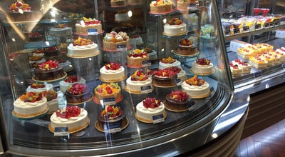 Photo of Dessert Shop 庄谷倶楽部 at 尼崎市西難波4-1-1, Amagasaki,Hyogo 660-0893, Japan