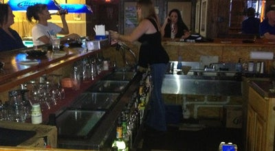 Photo of Bar Slingers Sports Bar at 3122 W New Haven Ave, Melbourne, FL 32904, United States