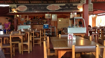 Photo of BBQ Joint General Charis at Av. Francisco I. Madero, Coatzacoalcos, Mexico