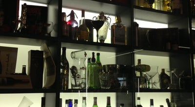 Photo of Cocktail Bar Barcelona Cafè at Via Matteotti 10, Crema 26013, Italy