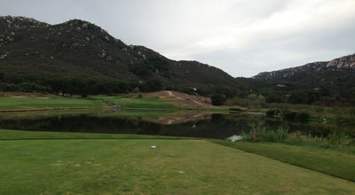 Photo of Golf Course Journey Golf Course at 45000 Temecula Pkwy, Temecula, CA 92592, United States