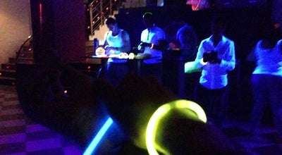 Photo of Nightclub Boca Boca at C/monasterio De Velate 4tras, Pamplona, Spain