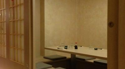 Photo of Japanese Restaurant I Mo 2 at Via Emilio Faà Di Bruno, 14, Alessandria, Italy
