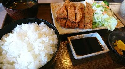 Photo of BBQ Joint 焼肉レスト  原起苑 本店 at 流岡町五反地, 観音寺市, Japan