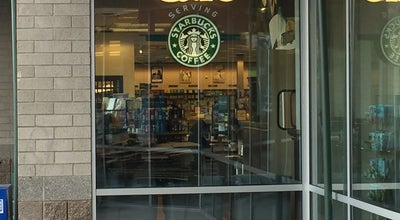 Photo of Cafe Barnes & Noble Cafe at 31325 Pacific Hwy S, Federal Way, WA 98003, United States