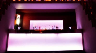Photo of Nightclub Kama Colombo at 32b, Sir Mohamed Macan Markar Mawatha, Colombo, Sri Lanka