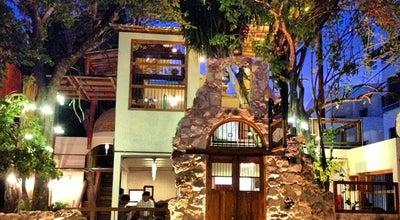 Photo of Gastropub Caguameria De Esquina at 1st Street, Playa del Carmen, QR, Mexico