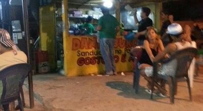 Photo of Food Truck Danis Burguer at Av. Cel. Carvalho, 2674, Fortaleza, Brazil
