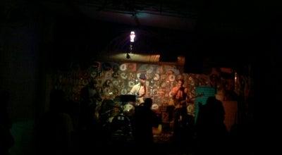 Photo of Bar Bar Sujinhos at R. Doze B, Rio Claro 13506-746, Brazil