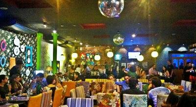 Photo of Pub Casa Pub at Av. Homero Castelo Branco, 796, Teresina 64049-110, Brazil