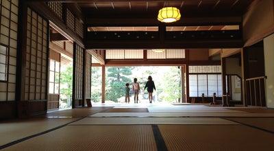 Photo of History Museum 出雲文化伝承館 at 浜町520, 出雲市 693-0054, Japan