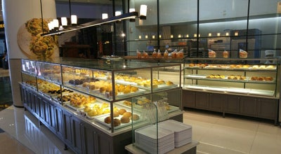 Photo of Bakery Bread Talk at The Park, Lt. G, Sukoharjo 57552, Indonesia