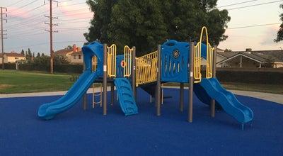 Photo of Park Jacob Park at Cerritos, CA 90703, United States