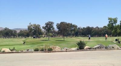 Photo of Cafe Bonita Golf Club Cafe at Sweetwater Rd, Bonita, Ca, Bonita, CA 91902, United States