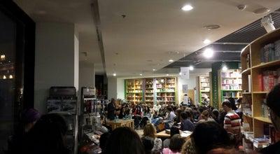 Photo of Bookstore Librarium at Str. Palas Nr. 7a, Iaşi 700051, Romania